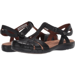 Rockport Cobb Hill CollectionCobb Hill Penfield T Sandal OhqTRiL