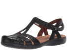 Rockport Cobb Hill Collection Cobb Hill Penfield T Sandal