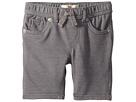 Levi's(r) Kids Knit Jogger Shorts (Toddler)