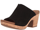 Rockport Vivianne Slide