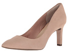 Rockport Total Motion Valerie Luxe Pump