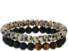 Dee Berkley Treasure Bracelet