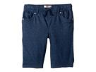 Levi's(r) Kids Knit Jogger Shorts (Big Kids)