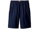 Levi's(r) Kids Pull-On Shorts (Big Kids)