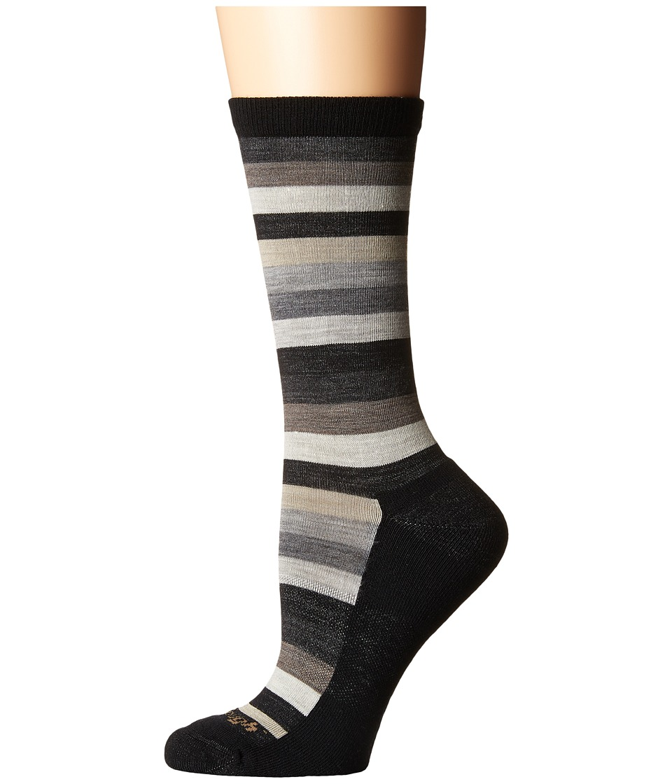 Darn Tough Vermont - Phat Witch Light Cushion Socks