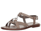Frye Frye Blair Harness Sandal
