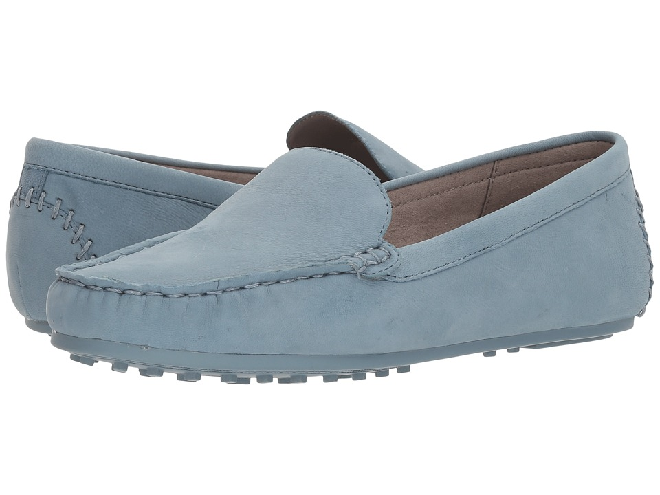 Aerosoles Over Drive (Chambray) Slip-On Shoes
