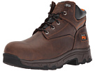 Timberland PRO Workstead 6 Composite Safety Toe