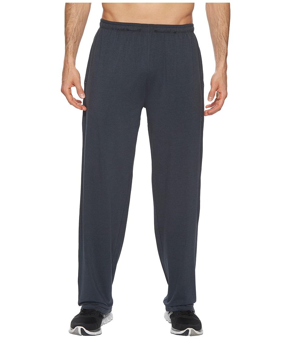 tasc Performance - Vital Training Pants (Gunmetal) Mens Casual Pants