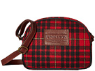 Pendleton Half Moon Purse