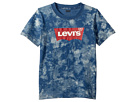 Levi's(r) Kids Bodhi Tee (Little Kids)