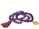 Dee Berkley Meditate Bracelet