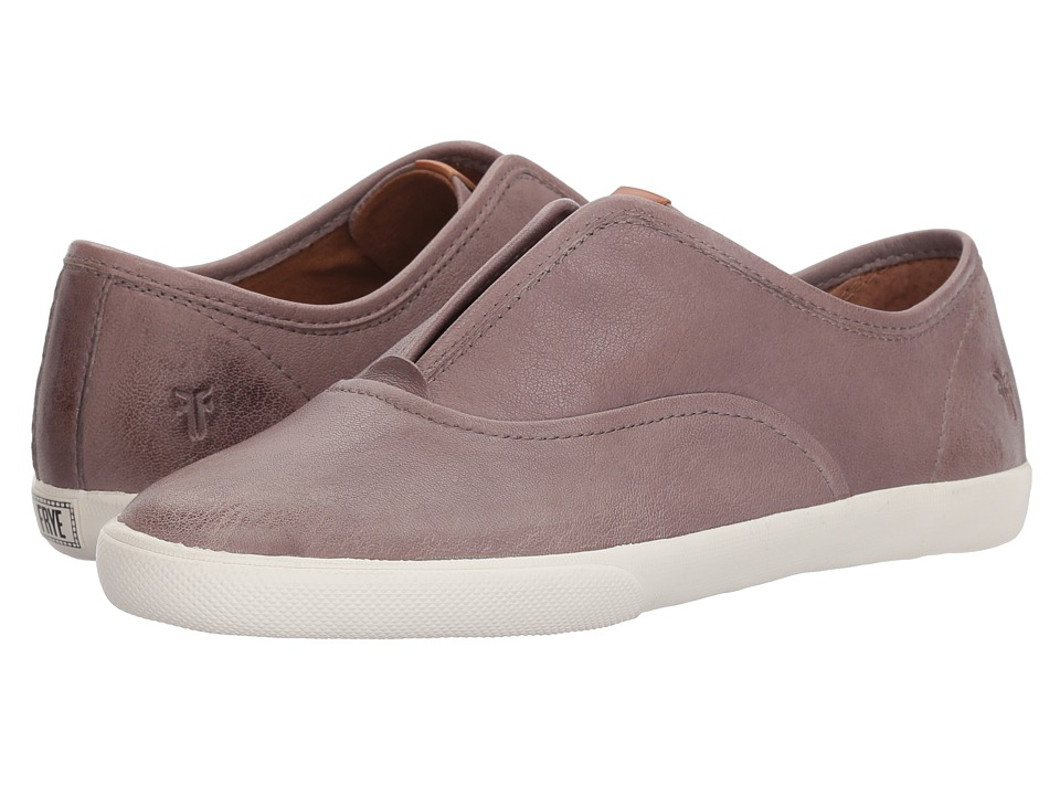 Frye Maya CVO Slip-On (Cement) Slip-On Shoes