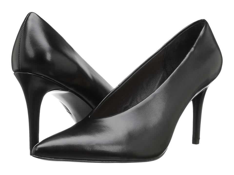 Chinese Laundry Rian (Black) High Heels