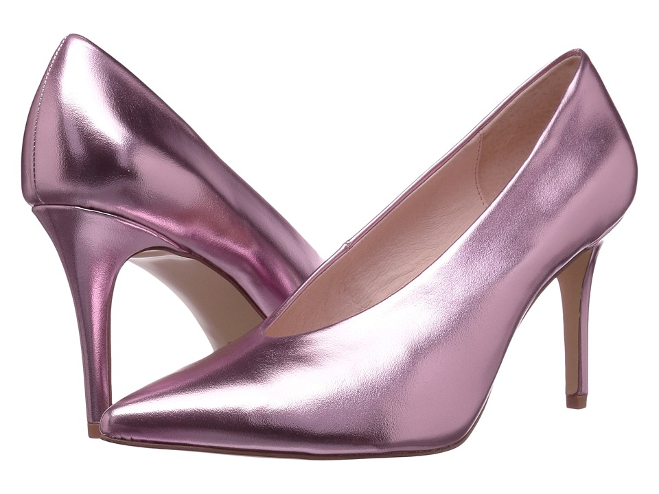 Chinese Laundry Rian (Light Pink) High Heels