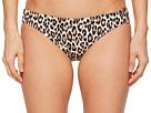 Tommy Bahama Cat's Meow Hipster Bikini Bottom