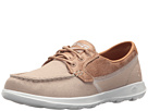 SKECHERS Performance Coral