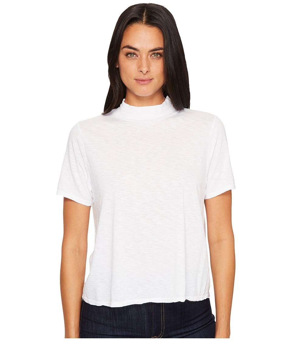 Women 39 s tee shirts country outdoors clothing for Michael stars tee shirts