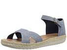 BOBS from SKECHERS Sunkiss