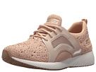BOBS from SKECHERS Star Chase