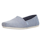 BOBS from SKECHERS Robins Egg