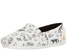 BOBS from SKECHERS Dream Doodle