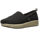 BOBS from SKECHERS Set Sail