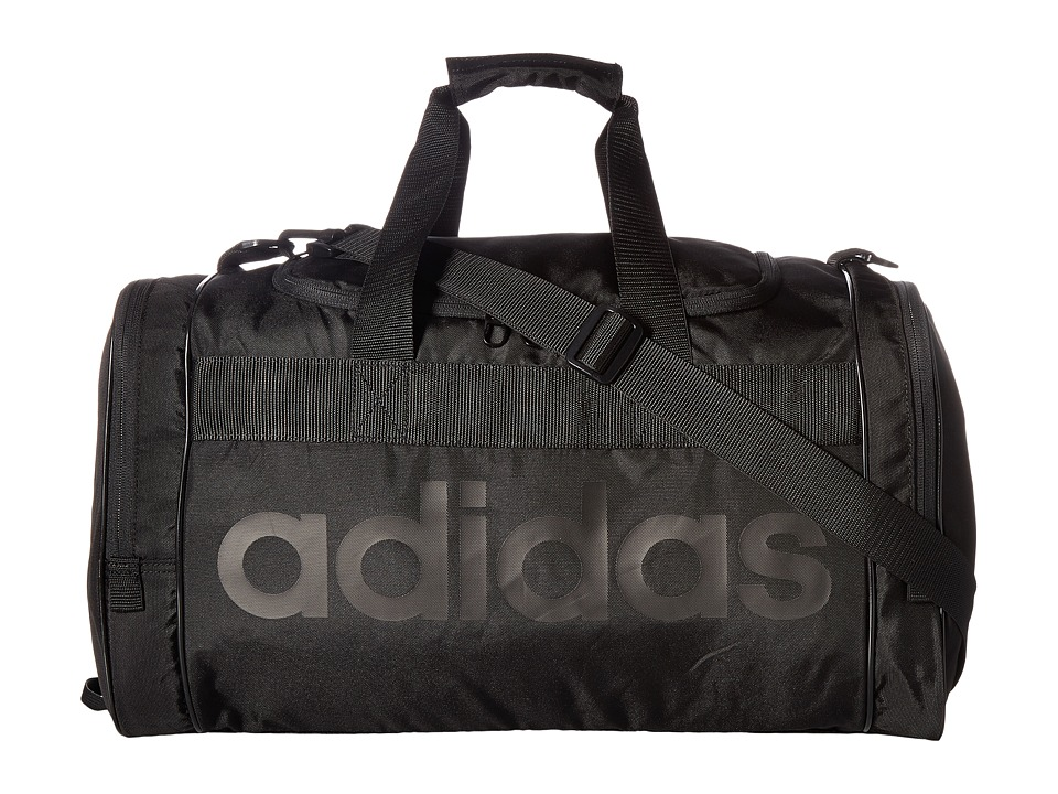 adidas - Originals Santiago Duffel
