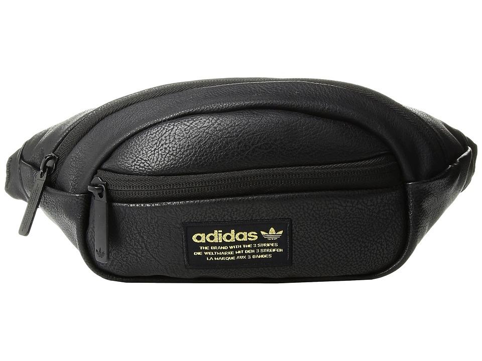 adidas - Originals National Waist Pack