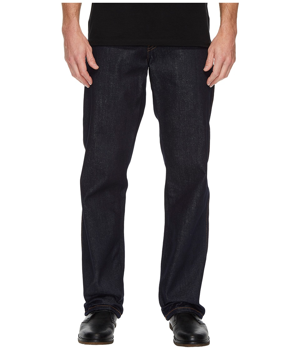 Dickies - Regular Fit Five-Pocket Jeans