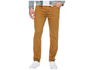 Dickies Dickies X-Series Flex Twill Slim Fit Jeans