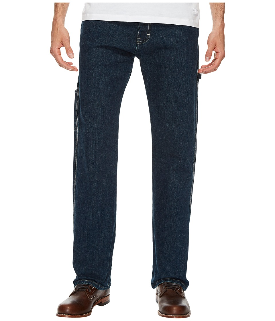 Dickies - Flex Carpenter Jeans