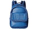 PUMA Puma x Fenty by Rihanna Mini Sherpa Backpack