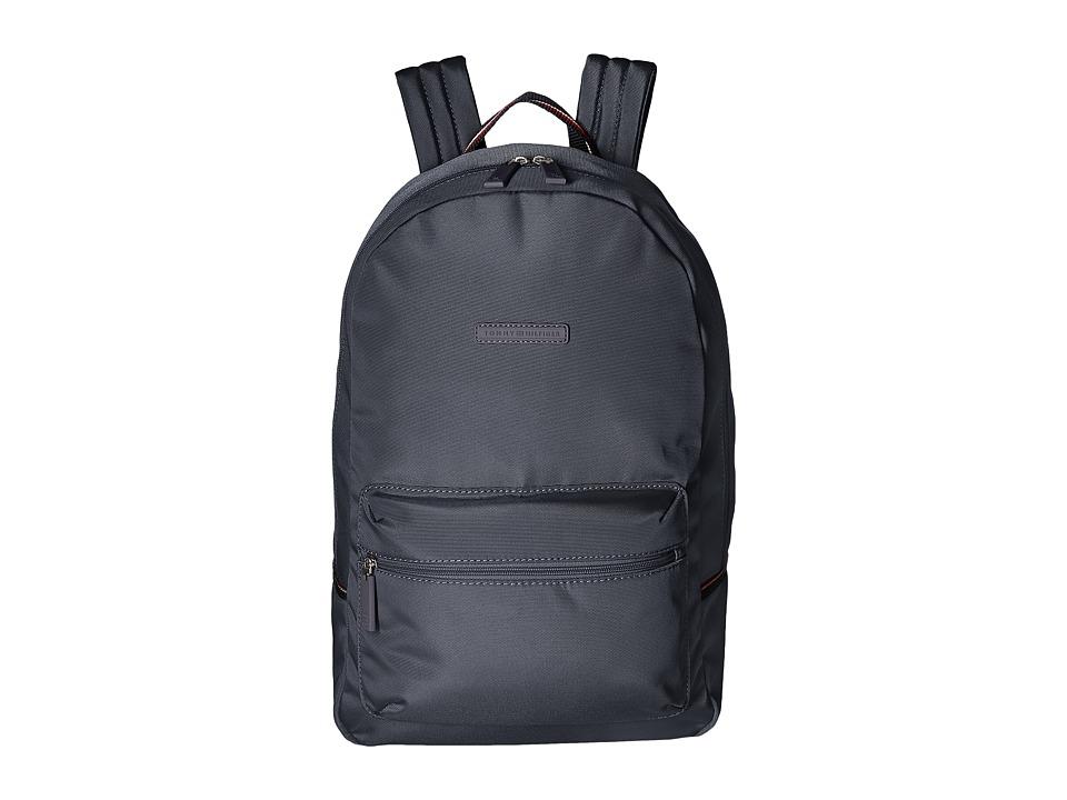 Tommy Hilfiger - Alexander-Backpack