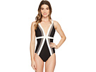 Miraclesuit Spectra Trilogy One-Piece