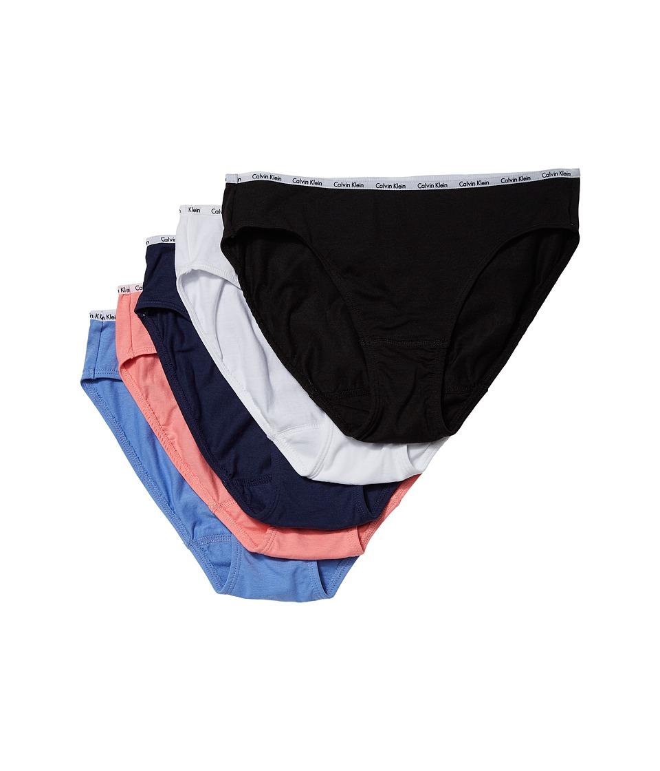Calvin Klein Underwear - 5