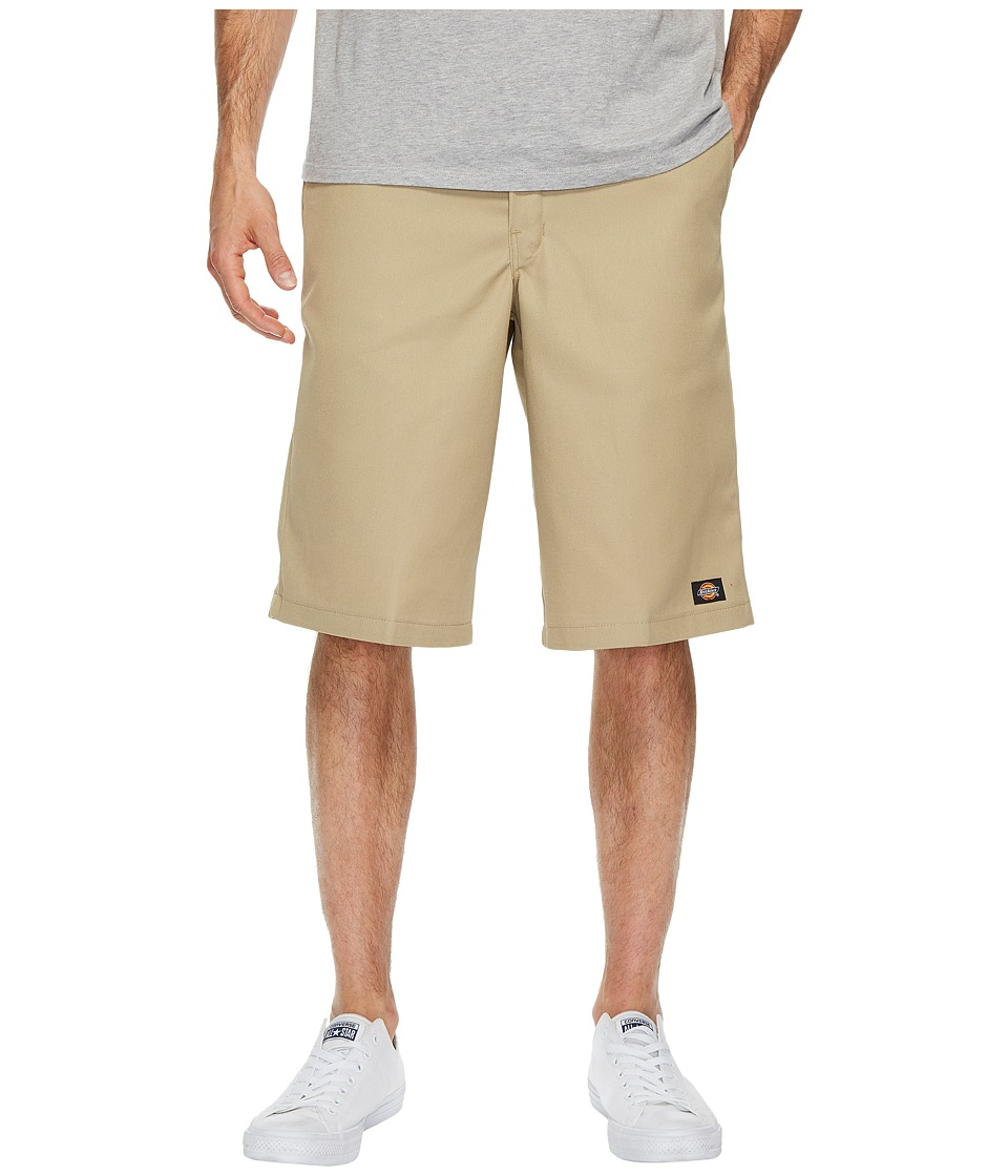 Dickies - 13 Multi-Use Pocket Work Short