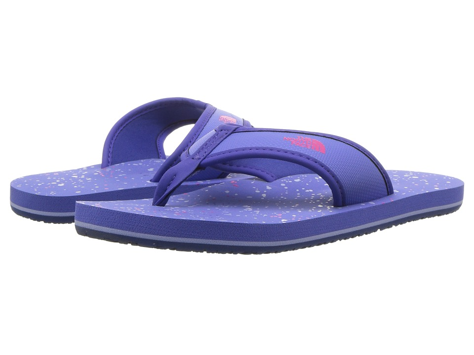 Girls Sandals Shoes Kids Shoes And Boots To Buy Online