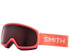 Smith Optics Drift Goggle
