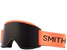 Smith Optics Squad XL Goggle