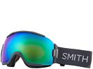 Smith Optics Vice Goggle