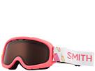 Smith Optics Gambler Goggle (Youth Fit)