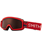 Smith Optics Rascal Goggle (Youth Fit)