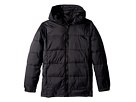 Vans Kids Woodcrest MTE Jacket (Big Kids)