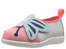 EMU Australia Kids EMU Australia Kids Butterfly Sneaker (Toddler/Little Kid/Big Kid)