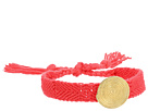 Elizabeth and James Delaney Friendship Bracelet