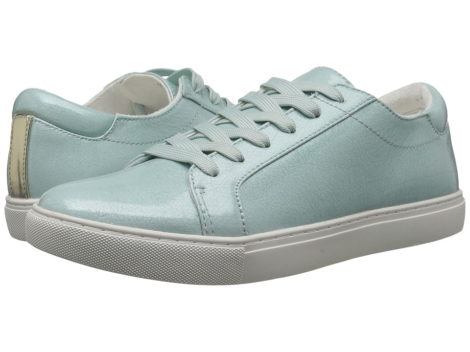 Kenneth Cole New York Kam Techni-Cole (Mint Patent) Women