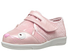 EMU Australia Kids EMU Australia Kids Kitty Sneakers (Toddler/Little Kid/Big Kid)