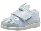 EMU Australia Kids EMU Australia Kids Pony Sneaker (Toddler/Little Kid/Big Kid)