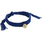 Elizabeth and James Kaya Friendship Bracelet